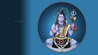 Lord Shiva Images and HD Photos [#22]
