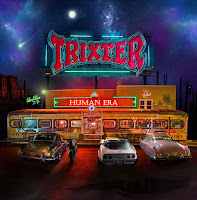 http://rock-and-metal-4-you.blogspot.de/2015/05/cd-review-trixter-human-era.html