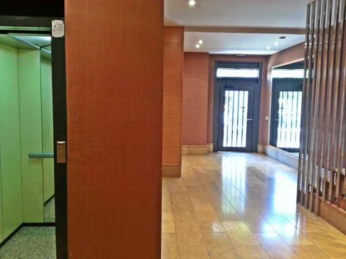 piso en venta calle pintor lopez castellon portal