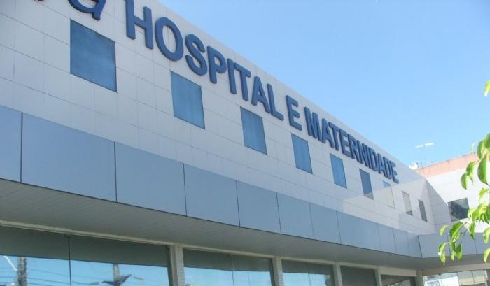 Estelionatário se passa por médico para aplicar golpe em filho de paciente que está na UTI; Compartilhe!