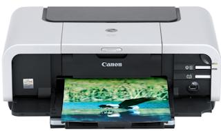 http://www.printerdriverworld.com/2017/12/canon-pixma-ip5200r-driver-printer.html
