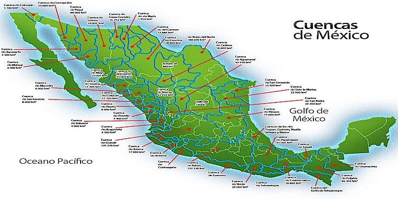 AMLO revertirá decretos privatizadores del agua