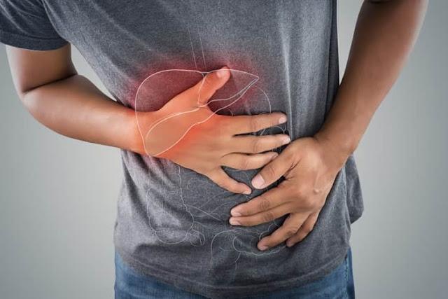 जिलेटिन के नुकसान लिवर और गुर्दा कार्यों में (Gelatin side effects for Liver and Kidney Function )