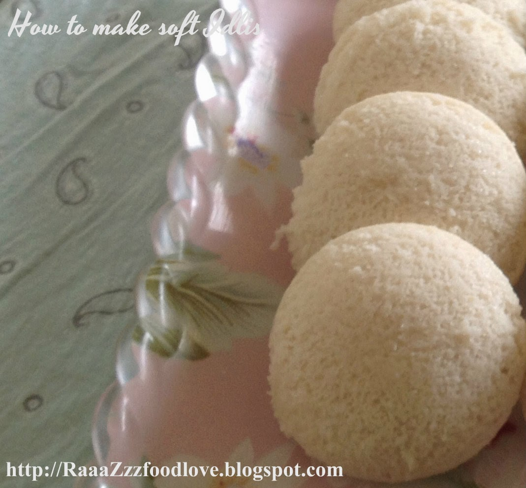 soft-idli-recipe