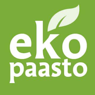 ekopaasto - ekopaasto.fi