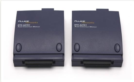 Fluke dtx 1800 manual pdf.
