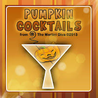 http://themartinidiva.blogspot.com/2013/10/pumpkin-cocktails.html