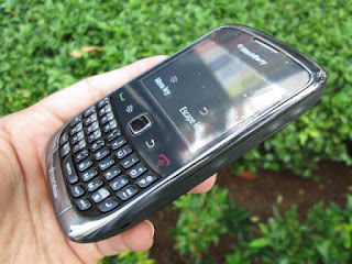 blackberry jadul 9330 cdma