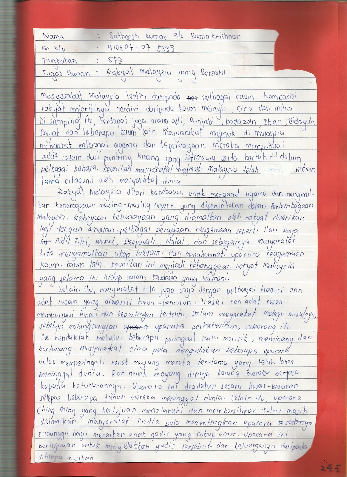 moral essay moral essay folio moral folio essay tingkatan moral  moral folio essay tingkatan moral folio essay tingkatan 4 moral dilemma essay