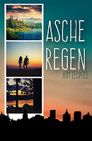 https://www.amazon.de/Ascheregen-How-be-Happy-2-ebook/dp/B01J907CMK