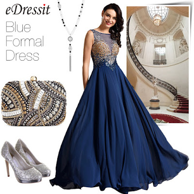 http://www.edressit.com/luxurious-a-line-empire-waist-beaded-blue-formal-dress-36161405-_p4238.html