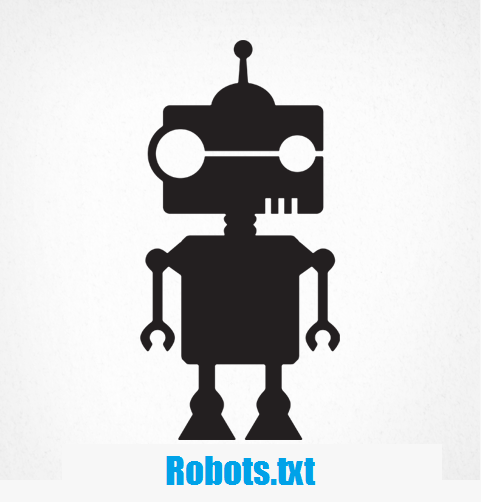 How to add custom Robot.txt in blogger | 101Helper tips,tricks, gadgets and widgets for blogger