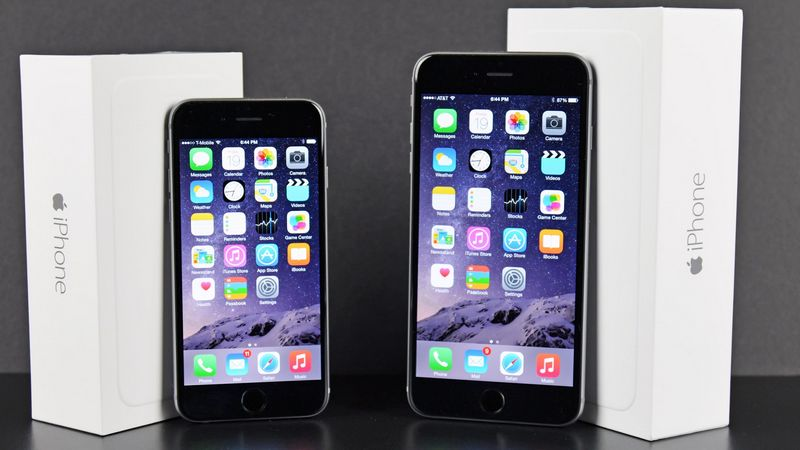 new iphone coming out new phones coming out 3563