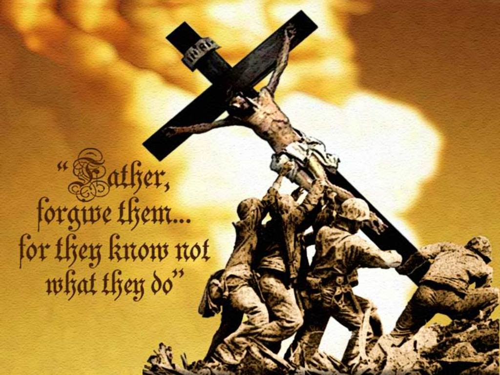 Good Friday History Download 2018 Wishes Images Hd Wallpapers