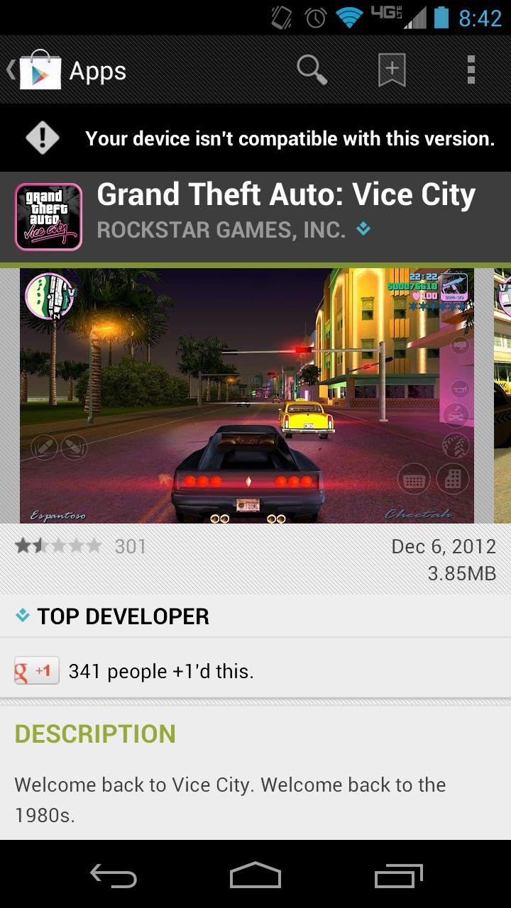 4 direct downloads download grand theft auto vice city pc