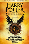 http://miss-page-turner.blogspot.de/2016/12/rezension-harry-potter-und-das.html