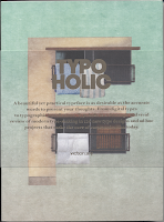 Typoholic front cover