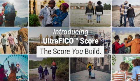 Score UltraFico