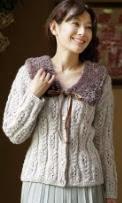 http://gosyo.co.jp/english/pattern/eHTML/ePDF/1311/213fw-16_Cardiganwith_Detachable_Fur_Collar.pdf