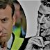 Η γκάφα του Μακρόν και η θεωρία του Bowie