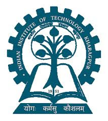 iit-kharagpur-recruitment