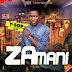 DOWNLOAD MUSIC: Y – SOP KD – ZAMANI