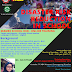 SEAMEO School Hub - Online Training : Disaster Risk Reduction In School - Completion Announcement