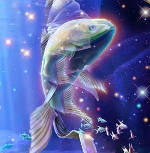 توقعات ماغي فرح لرجال برج الحوت فى الحب والصحة والعمل