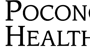 Pocono Health System Nursing Externship