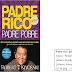 Padre rico,Padre pobre - Robert T. Kiyosaki