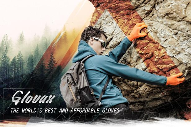 Best Lightweight Breathable Trail Running Shoe For Humid Climate