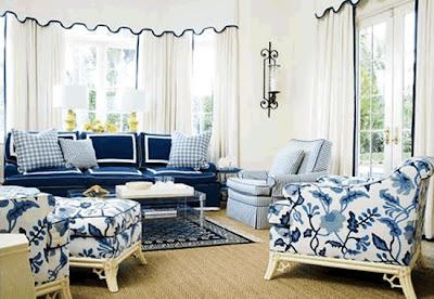 Interior Design Blog Chic Home Decor Design Fashion