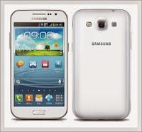 Harga & Spesifikasi Samsung Galaxy Infinite