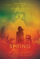 Primavera Película Completa HD 1080p [MEGA] [LATINO] por mega