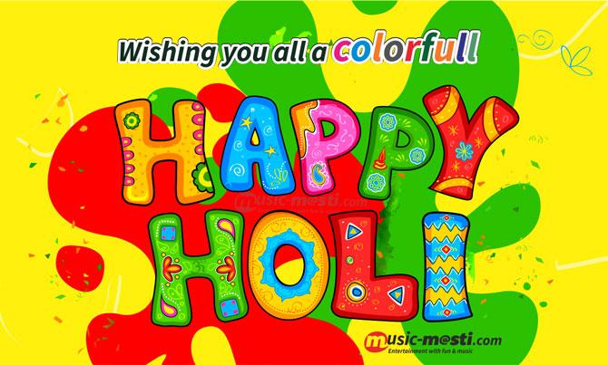 happy-holi-greetings