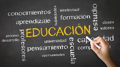 Hacia una educación humanizada
