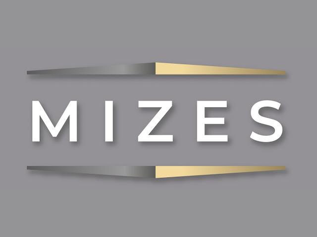 حصريا موقع جديد لتعدين العملات الرقمية مجانا 20 MH/s