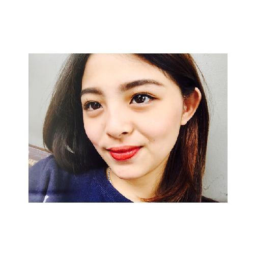 Fakta Jessica Vania Mantan Member JKT48 Harus Anda Ketahui [Artis Indonesia Hot]