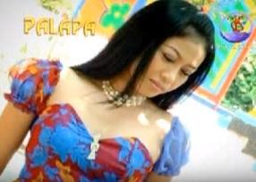 Download Lagu - Menunggu mp3 - Lilin Herlina feat Dangdut New Pallapa