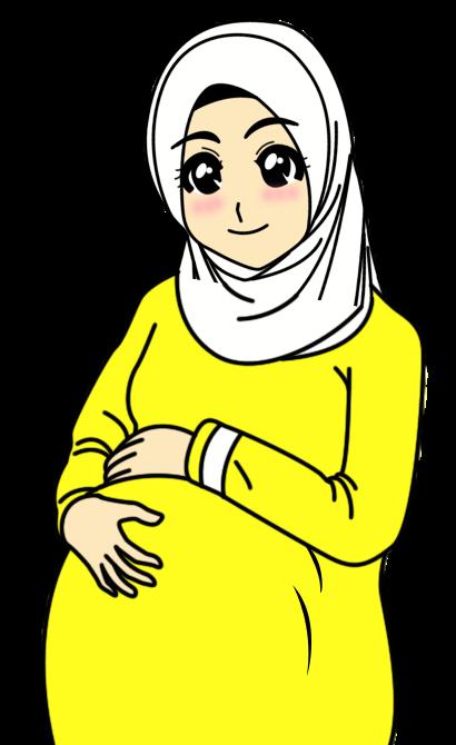 Menikahi Wanita Hamil Zina, Bolehkah?