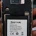 5STAR GR5 FLASH FILE MT6580 7.0 100% OK FIRMWARE