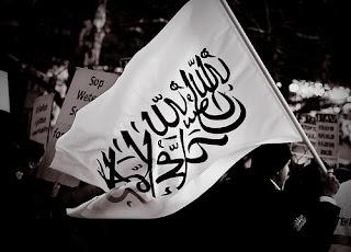 Kembalinya sistem khilafah Islamiyah
