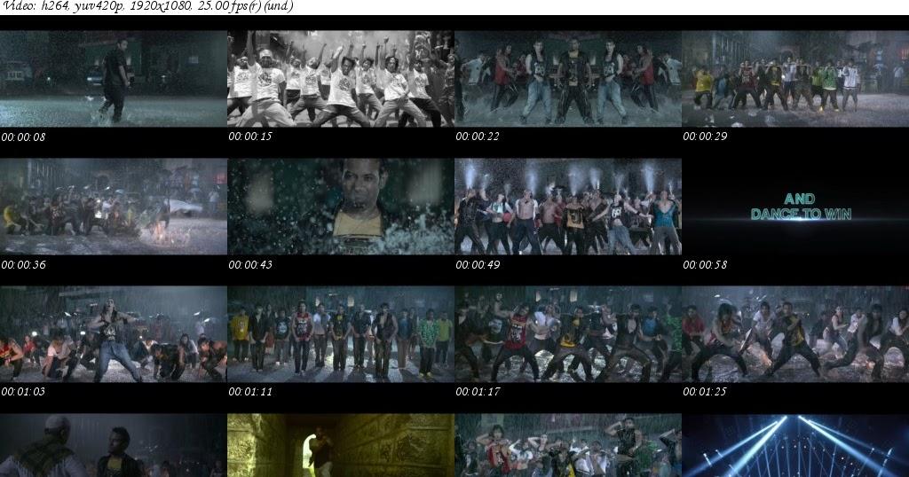 Abcd movie 3gp video free download - Vieshow cinema ximen
