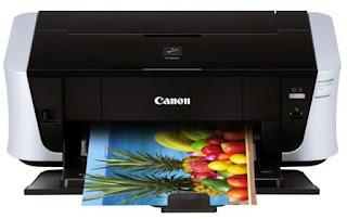 Canon PIXMA iP3500 Printer Driver Downloads - Windows, Mac, Linux