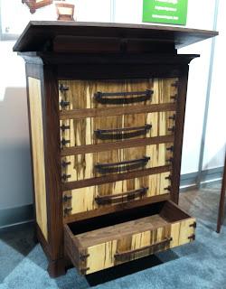 Easy Woodworking Furniture Forum Wood Plans US UK CA
