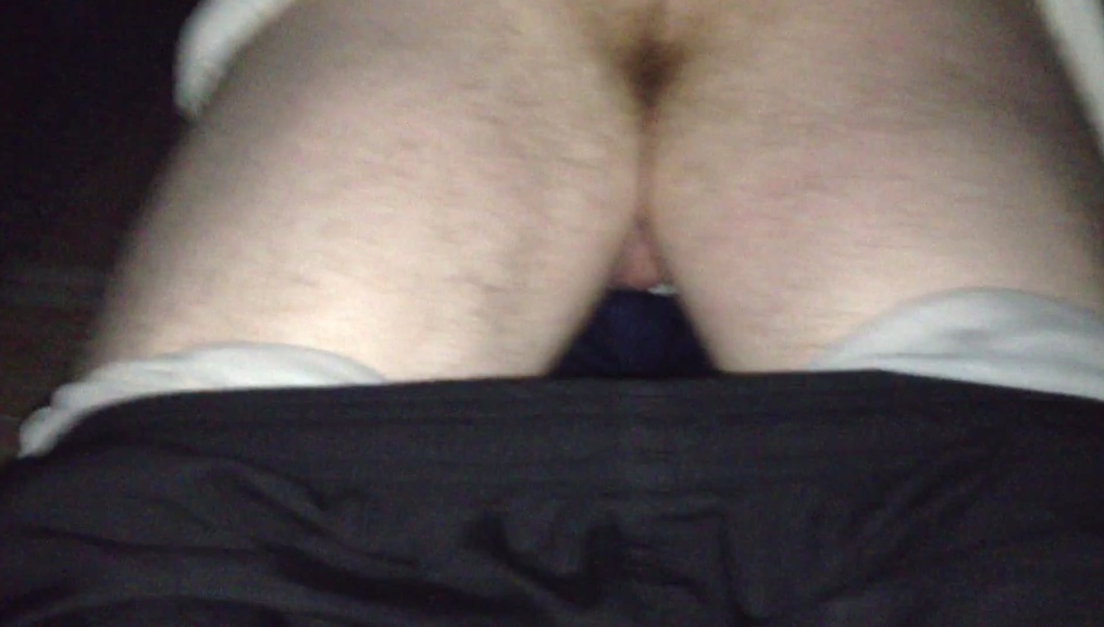naked twinks arse