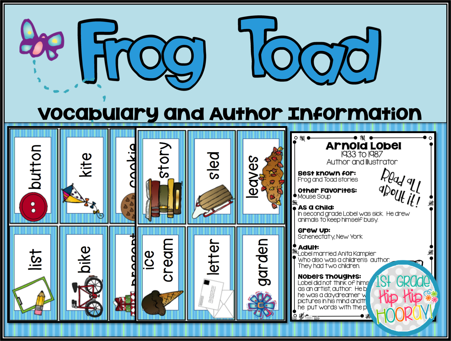 Modeling Part-Whole Relationships in the Classroom: Frog ...