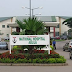 Abuja National Hospital Carries Out Open Heart Surgeries On 12 Children