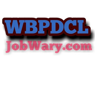 West Bengal Power Development Corporation (WBPDCL)