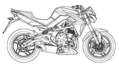 design-ER6-N-bersama-kymco